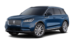 New Lincoln for sale 2020 Lincoln Corsair Standard SUV in Cathedral City, CA