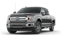 Buy a 2020 Ford F-150 XLT Truck in Streator