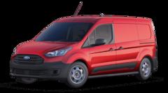 2020 Ford Transit Connect Van XL Van Cargo Van