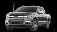 2020 Ford F-150 Lariat Truck 1FTEW1E47LFB79662