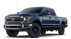 New 2022 Ford F-350 Lariat Truck 1FT8W3BT3NEC01962 for Sale in Coeur d'Alene, ID