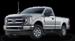 2021 Ford F-350 XL Truck