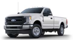 New 2020 Ford F-350 Truck Regular Cab for sale in Cranston, RI