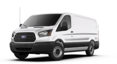 2019 Ford Transit-250 Low Roof SWB Commercial in Franklin, MA
