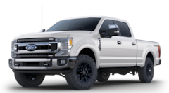 New 2020 Ford Superduty F-250 XLT Truck For Sale in Chico, CA
