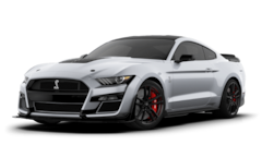 New 2020 Ford Mustang Shelby GT500 Coupe 1FA6P8SJ2L5503780 in Tyler, TX