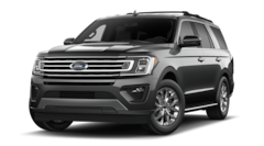 new 2020 Ford Expedition XLT XLT 4x2 in Live Oak