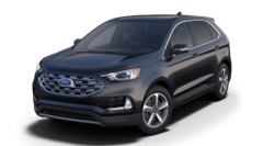 New 2020 Ford Edge SEL SEL AWD for sale Kalamazoo