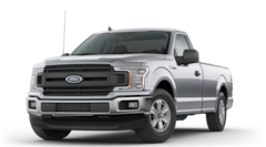 in Hardeeville 2020 Ford F-150 XL Truck New