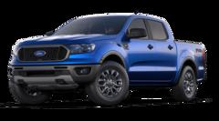 New Ford for sale 2020 Ford Ranger XLT Truck in Sulphur, LA