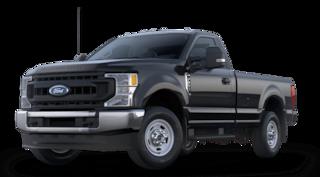2020 Ford F-250 F-250 XL Truck Regular Cab