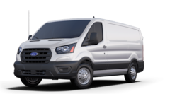 2020 Ford T-150 XL Cargo