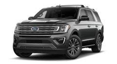 New 2020 Ford Expedition Limited SUV for sale in Abilene, TX