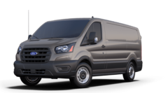 2020 Ford Transit-150 Cargo Base Commercial-truck