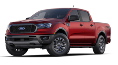 New 2020 Ford Ranger XLT Truck in Wayne NJ