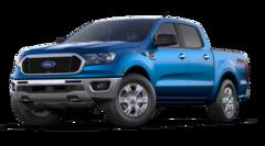 New 2021 Ford Ranger XLT Truck For Sale in Corvallis | Wilson Motors