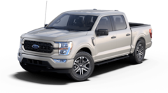 2021 Ford F-150 Truck SuperCrew Cab For Sale in Eatontown, NJ