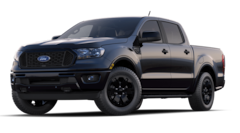 New Ford for sale 2020 Ford Ranger XLT Truck 1FTER4EH2LLA94354 in City of Industry, CA