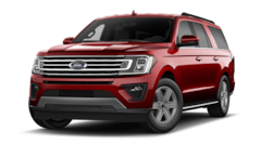 New 2020 Ford Expedition XLT MAX SUV for Sale in Mexia, TX