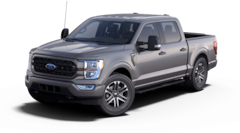 Buy a 2021 Ford F-150 XL Truck SuperCrew Cab in Lebanon PA