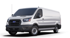 New 2020 Ford Transit-250 Cargo Van Low Roof Van for Sale in Lebanon, MO