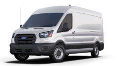 New 2020 Ford Transit-250 Base Cargo Van in Odessa, TX