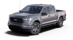 New 2021 Ford F-150 XL Truck for Sale in Vista, CA