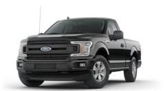 New 2020 Ford F-150 XL Truck Regular Cab 85182 for sale in Pittsburg, CA
