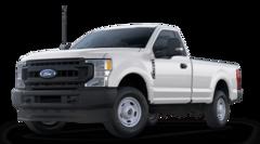 2020 Ford F-350 4x4 Regular Cab XL Truck
