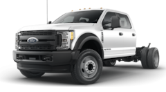 2019 Ford F-450SD XL Truck for sale in Harrisonville