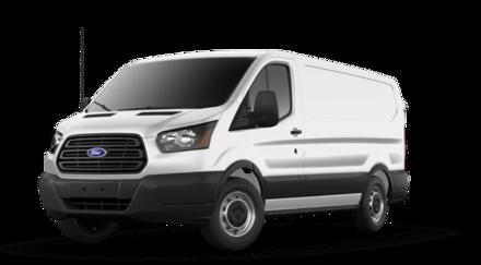 2019 Ford Transit-250 130 WB Low Roof Cargo Van Low Roof Cargo Van