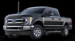 2020 Ford F-250 STX Truck