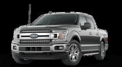 New 2020 Ford F-150 Truck SuperCrew Cab for sale in Mt. Pocono, PA