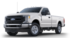 2020 Ford F-350 F-350 XL Truck Regular Cab