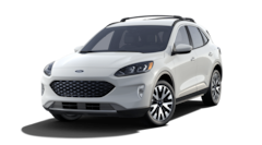 2020 Ford Escape SEL SUV for Sale in Corvallis OR