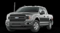 Buy a 2020 Ford F-150 XL 4x4 XL  SuperCrew 5.5 ft. SB in Lebanon PA