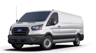 New 2020 Ford Transit-150 Cargo Base Cargo Van in Shelby, OH