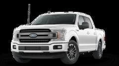 New 2020 Ford F-150 XLT Truck For Sale in Fredericksburg VA
