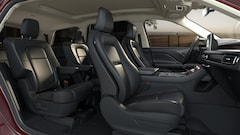 New 2021 Lincoln Aviator Reserve SUV For Sale in Sterling Heights, MI