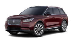 New 2020 Lincoln Corsair Reserve SUV For Sale in Woodbridge