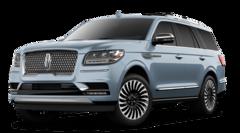 2019 Lincoln Navigator Black Label Black Label SUV