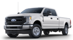 New 2021 Ford Superduty F-350 XL Truck for sale or lease in Moab, UT