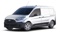 2020 Ford Transit Connect XL XL LWB w/Rear Symmetrical Doors