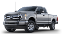2020 Ford F350 4WD STX Full Size Truck