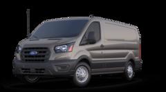 2020 Ford Transit-150 Cargo