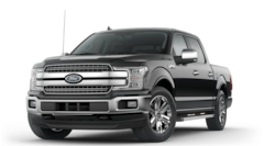 Buy a 2020 Ford F-150 Lariat Truck in Streator