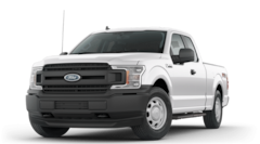 2020 Ford F-150 XL Extended Cab Pickup in Franklin, MA