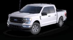 2021 Ford F-150 Truck for sale near Ruston, LA