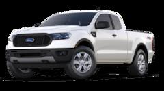 2020 Ford Ranger STX Truck for Sale in Manteca CA