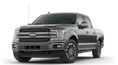 New 2020 Ford F-150 Lariat Truck in Rye, NY
